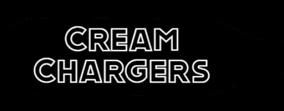 creamchargers